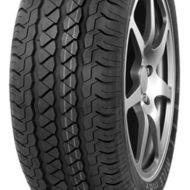 235/65 R16C KINGRUN MILE MAX C2356516MILEMAX
