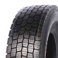 MICHELIN 3D XDE C31580225MICHXDE